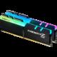 G.SKill TridentZ RGB 16GB (2x8GB) DDR4 3000