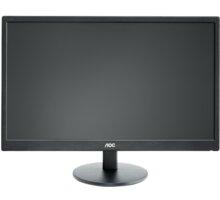 """AOC E2270SWN - LED monitor 22"""""""