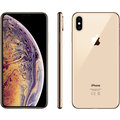 Apple iPhone Xs Max, 512GB, zlatá