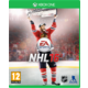 NHL 16 (Xbox ONE)  + 300 Kč na Mall.cz