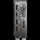 Zotac GeForce GTX 1070 Ti mini, 8GB GDDR5