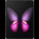 Samsung Galaxy Fold, 12GB/512GB, 5G, Cosmos Black - Rozbalené zboží