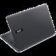 Acer Extensa 15 (EX2540-51VX), černá