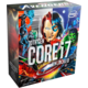 Intel Core i7-10700K, Marvel's Avengers Collector's Edition  + Marvel's Avengers Gaming Bundle