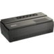 APC Easy UPS BV 800VA, 450W