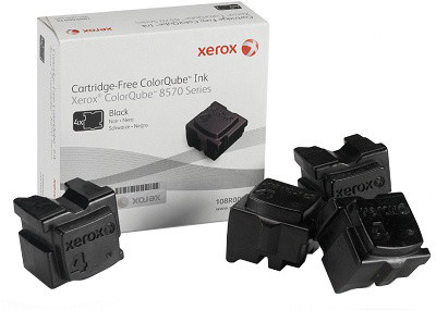 Xerox ColorQube 108R00940, black