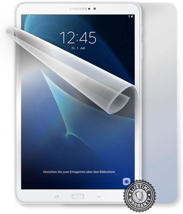 Screenshield ochranná fólie na celé tělo pro SAMSUNG T585 Galaxy Tab A 6 10.1