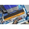 Crucial Ballistix Tactical 8GB (2x4GB) DDR3 1600