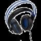 ASUS Cerberus V2, modrá