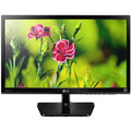 LG 22MP47HQ-P - LED monitor 22""
