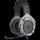 Corsair HS60 Haptic Stereo, černá/camo