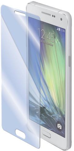 CELLY Glass tvrzené sklo pro Samsung Galaxy A3