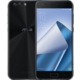 Recenze: ASUS ZenFone 4 – sázka na klasiku