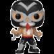 Figurka Funko POP! Marvel - El Venenomide Venom