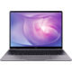 HUAWEI MateBook 13  + Powerbanka EnerGEEK v hodnotě 499 Kč