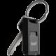 Leef BRIDGE Type-C 128GB, černý