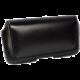 Krusell pouzdro HECTOR 1 4XL, černá