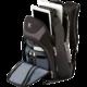 """WENGER NANOBYTE - 13"""" - batoh na Macbook Pro a iPad, černý"""