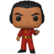 Figurka Funko POP! Star Trek - Khan
