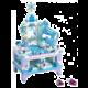 LEGO Disney Princess 41168 Elsina kouzelná šperkovnice