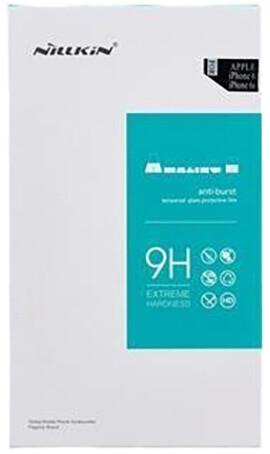 Nillkin tvrzené sklo H pro Xiaomi Redmi 9, 0.33mm