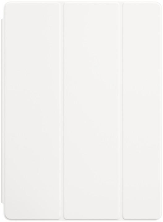 Apple pouzdro Smart Cover pro iPad, White