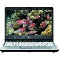 Fujitsu Lifebook S761 vPro