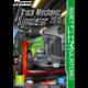 Truck Mechanic Simulator 2015 - PC