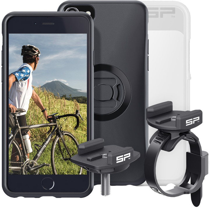 SP Connect Bike Bundle iPhone 7/6s/6
