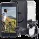 SP Connect Bike Bundle iPhone 7/6s/6  + Voucher až na 3 měsíce HBO GO jako dárek (max 1 ks na objednávku)