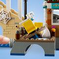 LEGO Marvel Super Heroes 76129 Hydro-Manův útok