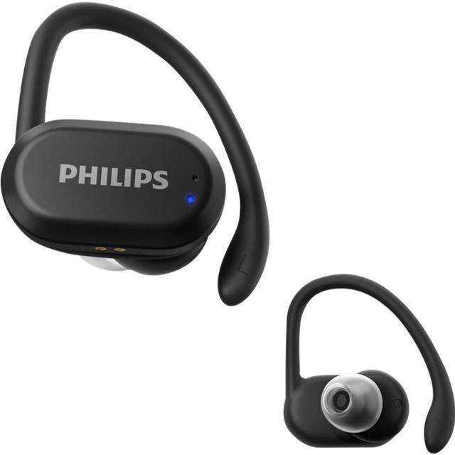 Philips TAA7306, černá