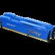 Kingston Fury Beast Blue 16GB (2x8GB) DDR3 1866 CL10