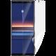 Screenshield Sony Xperia 5 J9210 folie na displej