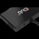 Club3D MST hub 1x DisplayPort 1.2 na 3x HDMI 1.4