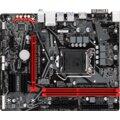 GIGABYTE B460M GAMING HD - Intel B460