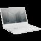 ASUS TUF Dash F15, bílá Servisní pohotovost – vylepšený servis PC a NTB ZDARMA + Hra Outriders + 5x 100 Kč slevový kód na hry a herní merchandising nad 499 Kč