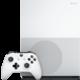 XBOX ONE S, 500GB, 3M Game pass + 3M Xbox live
