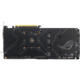 ASUS GeForce GTX 1060 ROG STRIX-GTX1060-6G-GAMING, 6GB GDDR5