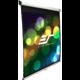 """Elite Screens plátno roleta 84"""" (213,4 cm)/ 16:9/ 104,1 x 185,4 cm/ case bílý"""