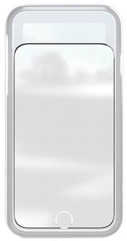 Quad Lock Poncho - iPhone 6/6s/7/8 - Voděodolný kryt
