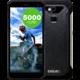 Evolveo StrongPhone G6, 2GB/16GB, černá