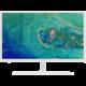 """Acer ED242QRwi - LED monitor 24""""  + Voucher až na 3 měsíce HBO GO jako dárek (max 1 ks na objednávku)"""