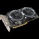 MSI Radeon RX 580 ARMOR 8G OC, 8GB GDDR5  + Xbox Game Pass pro PC na 3 měsíce zdarma