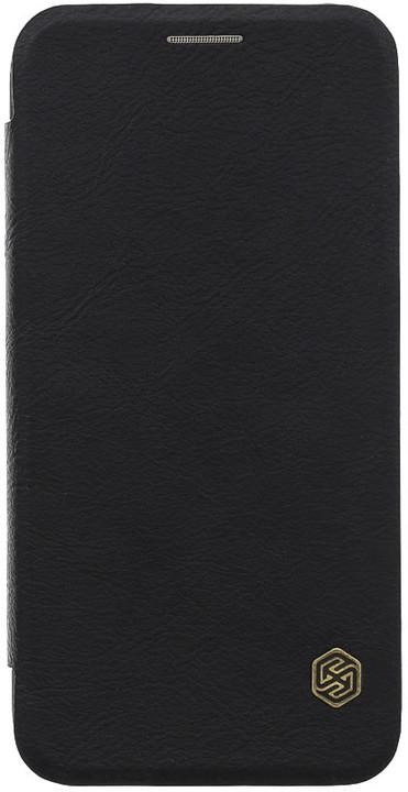 Nillkin Qin Book pouzdro pro Samsung G950 Galaxy S8 - černé