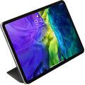 """Apple ochranný obal Smart Folio pro iPad Pro 11"""" (2.generace), černá"""