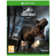 Jurassic World: Evolution (Xbox ONE)