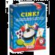Karetní hra Piatnik CINK! (CZ)