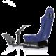 Playseat Evolution, PlayStation Edition