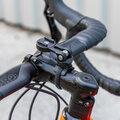 SP Connect sada na kolo Bike Bundle II pro Samsung Galaxy S20 Ultra